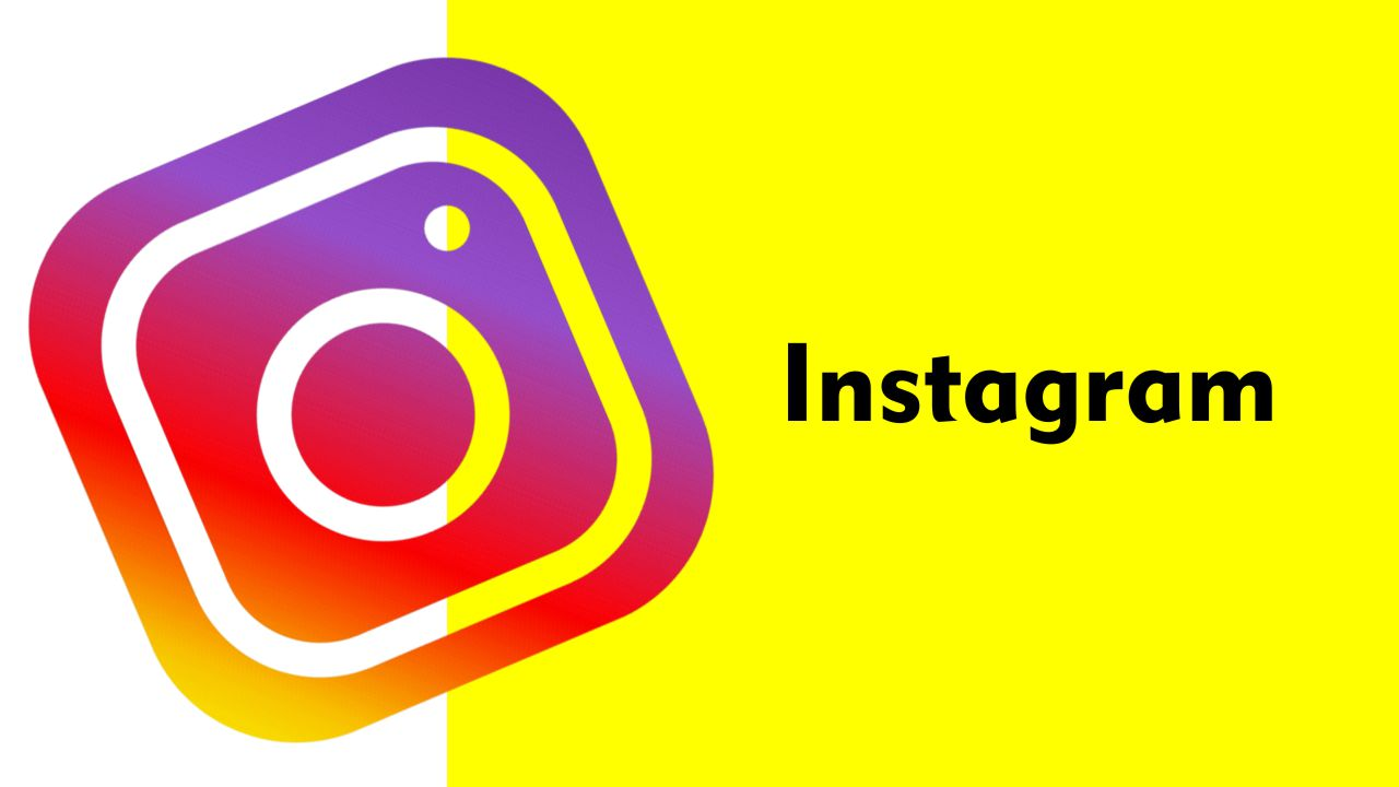 How to grow an instagram business account from scratch