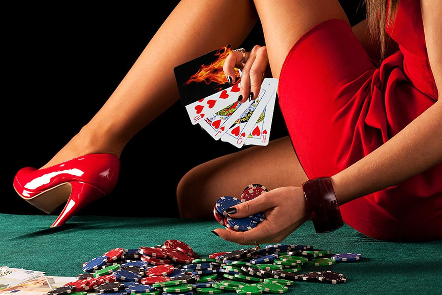 How to start a legal gambling business in 7 simple steps
