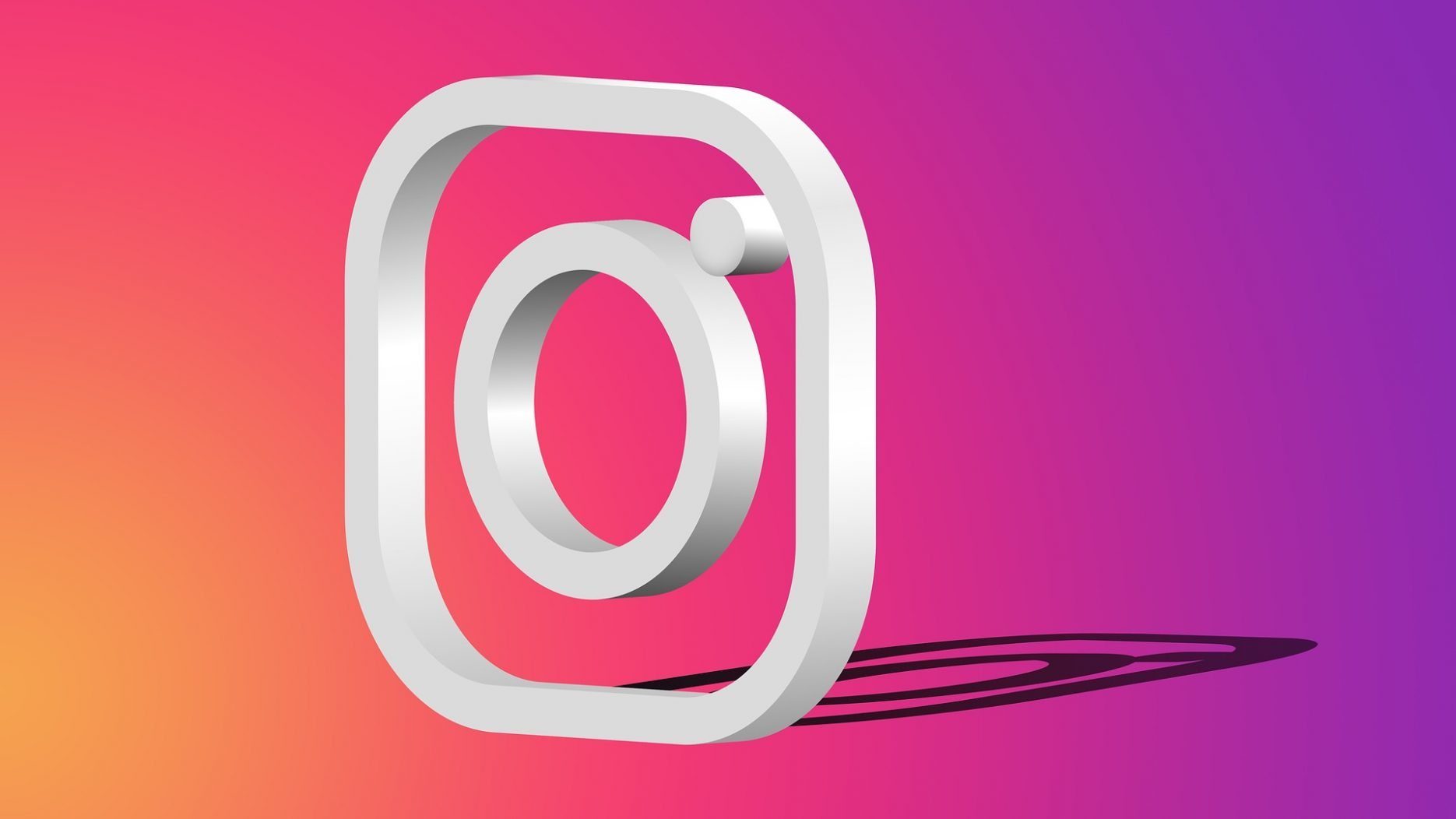 Memanfaatkan Instagram Bisnis untuk Usaha Anda