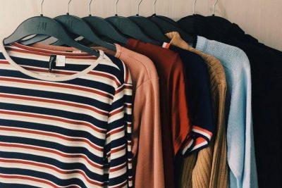 Brand Kaos Terbaik di Indonesia