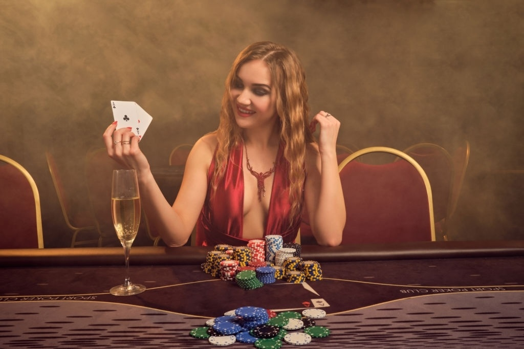 History of Texas Hold'em